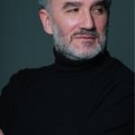 Il teatro può salvarci, intervista al regista Giancarlo Fares