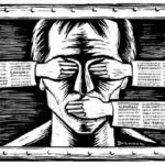 Il valore della libertà di stampa