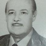 39 anni fa veniva ucciso dalle BR Domenico Taverna