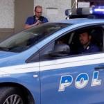 Chiedeva soldi in cambio chiudeva un occhio, arrestato funzionario della polizia locale