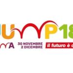 """""""JUMP 2018"""" la Croce Rossa immagina la società del futuro"""
