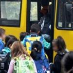 Scuola, Lega: cortocircuito Municipi-Campidoglio su trasporto scolastico