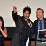 Eventi: Roma Videoclip, Musica e Cinema un binomio perfetto.