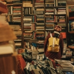 A Natale regalate un libro...ma sceglietelo in libreria..