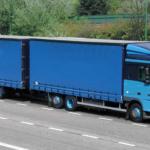 Anas: al via progetto di pesatura dinamica dei mezzi pesanti per monitoraggio ponti e viadotti