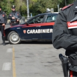Operazione Madama, sgominata banda di finti poliziotti