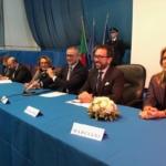 Napoli, avviati due protocolli per il recupero dei detenuti