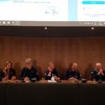 Vent'anni di Cives: gli infermieri nella protezione Civile