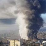 A Roma é emergenza rifiuti, nessuna risposta credibile dal Campidoglio