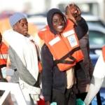 La chiesa Valdese accoglie i migranti: ma non scordiamoci i corridoi umanitari.