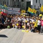 Italiaonline: raggiunto l'accordo e salvati anche i restanti 31 lavoratori