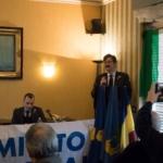 Roma, e' Edoardo Fonda il nuovo presidente del Comitato 10 Febbraio