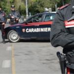 Baby gang rapina coetanei sedicenni in centro a Roma