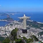 Seminario a Rio de Janeiro per imprese elettriche italiane
