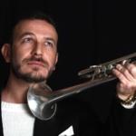 Il trombettista Luca Seccafieno ed il Pianista Fabrizio Viti sbarcano negli Stati Uniti