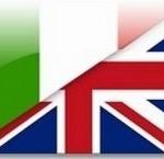 Italiani a Londra, ecco come saranno trattati dopo la Brexit