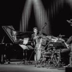 Danilo Pérez, John Patitucci e Terri Lyne Carrington - Children of the Light