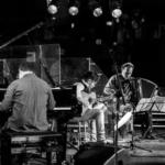 Al Di Meola – Opus Tour 2019