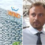 WindTre trasferisce personale a Milano, la Lega chiede un tavolo tecnico sul settore delle Tlc