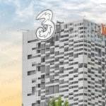 Terremoto telecomunicazioni, WindTre apre a tavoli istituzionali