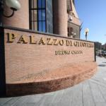 Caso Stefano Leo, UNSA, gravi le dichiarazioni del presidente Corte d'appello