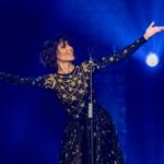 Giorgia - Pop Heart Tour 2019