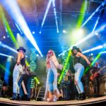 Anastacia - Evolution tour 2019