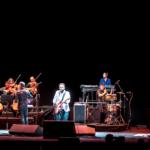 Tiromancino - Fino a qui tour 2019