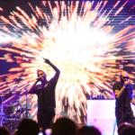 BOOMDABASH - Per un Milione TOUR