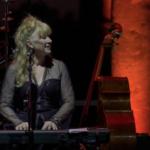 Loreena McKennitt - Lost Souls Tour