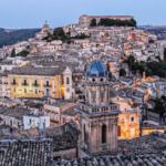 Ragusa, la città barocca dalle due anime