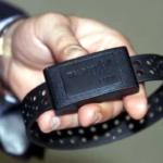 Anzio, evade dai domiciliari rompendo il braccialetto elettronico