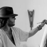 Daniele Bongiovanni torna in mostra in Italia. La luce e lo spazio in divenire