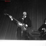 """50° Anniversario Abbey Road"", Roma festeggia i Beatles"