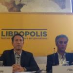"""Libropolis 2019, il festival dell'editoria e del giornalismo più """"irregolare"""" d'Italia presenta il programma della Terza edizione"""
