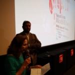 Alla Casa del Cinema di Roma l'8^ edizione della Mostra del Cinema Iberoamericano.