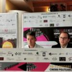 Presentata la II Edizione del Terni Pop Film Fest - Festival del cinema popolare