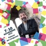 Pisa Book Festival, a novembre il salone piu indie d'Italia
