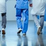 Sicurezza degli operatori sanitari, la Cisl Medici Lazio chiede aumento pene per aggressori