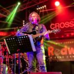 Redwood la band cantautorale - Canzoni quasi d'amore