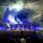 Bohemian Symphony, the Queen Orchestra a Roma