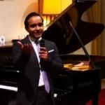 A Roma un grande concerto per il 176° Anniversario dell'Indipendenza della Repubblica Dominicana.