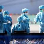 Carceri, contro il Coronavirus primi provvedimenti a Codogno