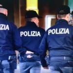 Roma. 23enne tenta di lanciarsi nel vuoto dalla finestra di un 5° piano