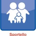 Covid 19, a Roma uno sportello d'ascolto per le famiglie