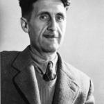 App immuni e il mondo di Orwell