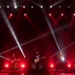 Max Gazzè - Auditorium Parco della Musica