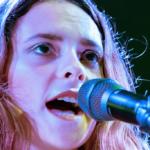 Francesca Michielin - Spazi Sonori