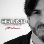 DAL 1° DICEMBRE L'ALBUM D'ESORDIO DI BRUNO CARUSO: TENACIA E VOGLIA DI RISCATTO