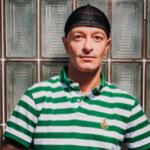 Servizio funebre 2, il rapper Chicoria torna con un nuovo album